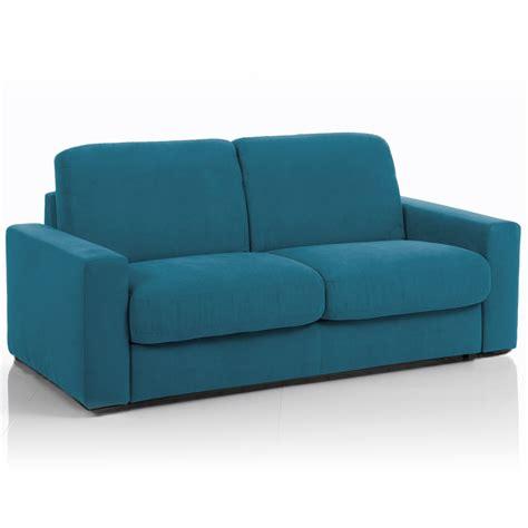 canapé lit pour chambre d ado petit canape pour chambre ado maison design bahbe com