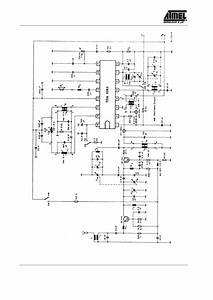 datasheet tda1083 pdf one chip am fm radio with audio With lm4856 integrated audio amplifier circuit diagram datasheet and application