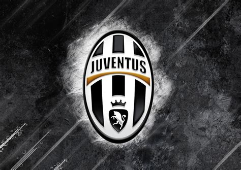 fc juventus hd wallpapers hd wallpapers blog