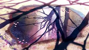 High Resolution Anime Images Wallpapers Full HD Free Download