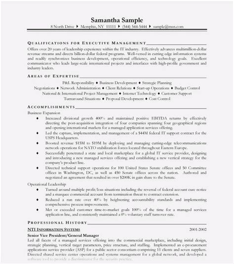 An Resume by 12 13 Resume Highlight Exles Lascazuelasphilly