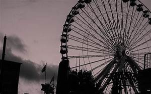 Ferris Wheel Full HD Wallpaper and Background Image ...