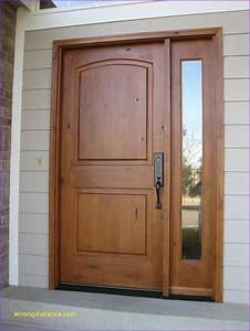 unique new house main door design home design ideas picture With main door designs for home