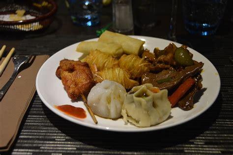 chaines de cuisine wok dynasty la chaîne de cuisine asiatique à volonté