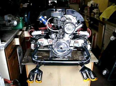volkswagen cc vw camper beetle beach buggy rail trike