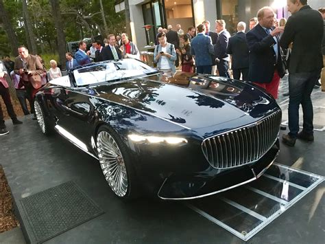 Car junction pakistan the renowned exporter of japanese used cars offers hybrid used cars at affordable prices. 2019 Mercedes Maybach 6 Cabriolet Price - Car Review : Car Review