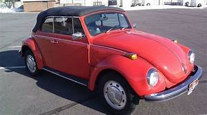 Sell Used 72 Vw