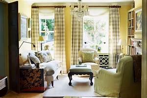 Best Cottage Style Interior Design Ideas Photos - Interior