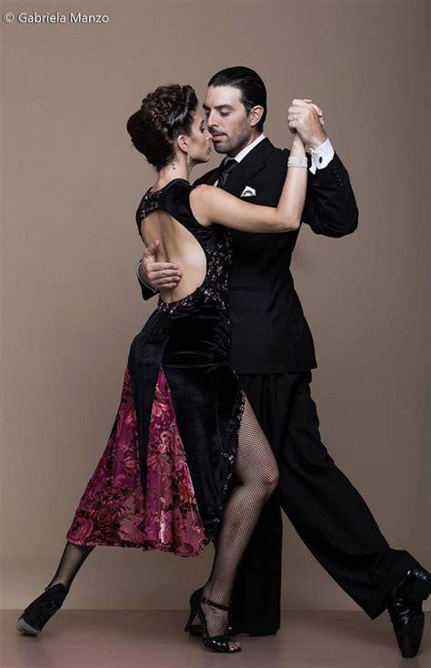 Argentine Tango Lessons | Sandy Spring Museum