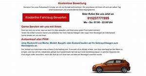 Auto Kaufen Kiel : autoankauf kiel gebrauchtwagen ankauf in kiel e ~ A.2002-acura-tl-radio.info Haus und Dekorationen