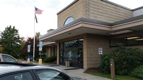 amherst post office us post office post offices 145 dr amherst
