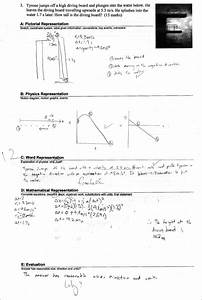 Physics Knight Homework Solutions