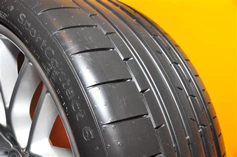 continental sport contact continental debuts new sportcontact 6 sc6 tyre carsifu