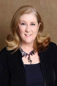 Pamela Vincent - Bay Area/Clear Lake Office