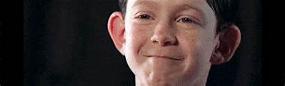 Orecchie Gifs Weird Ear Bug Hall Human