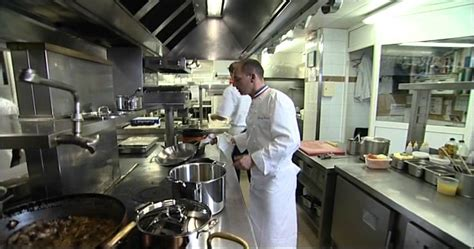 ustensible de cuisine les ustensiles de cuisine haut de gamme all clad