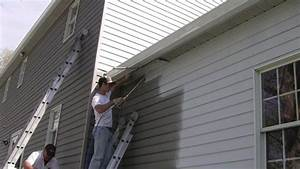cost to install aluminum siding 2017 breakdown per sq ft With can steel siding be painted