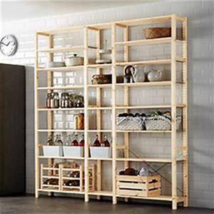 Meuble De Rangement Buanderie : astuce rangement placard cuisine 5 rangement meubles de ~ Teatrodelosmanantiales.com Idées de Décoration
