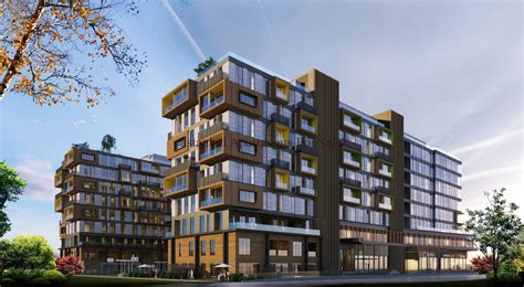 Appartments In Istanbul by Mixed Use Investment Apartments In Istanbul Avcilar With