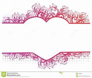 11 Heart Vector Frame Images - Heart Shaped Frames ...
