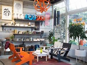 La, U0026, 39, S, Coolest, Home, Goods, Stores, For, Furniture, D, U00e9cor, And