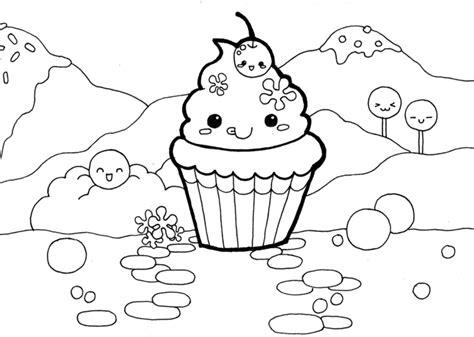 disegni facili da disegnare kawaii disegni kawaii semplici da disegnare