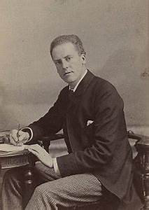 Karl Pearson - Wikipedia, the free encyclopedia