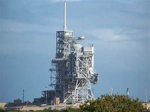 SpaceX Cape Canaveral - Pics about space