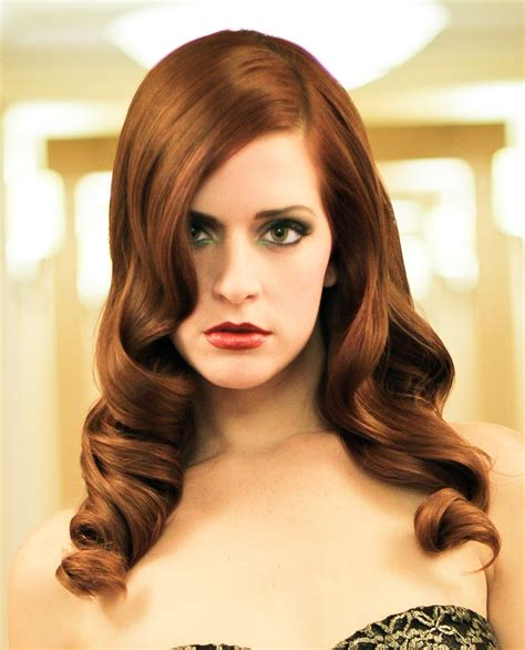 hair styles sherri s steps to style hair trends for 2012 7197