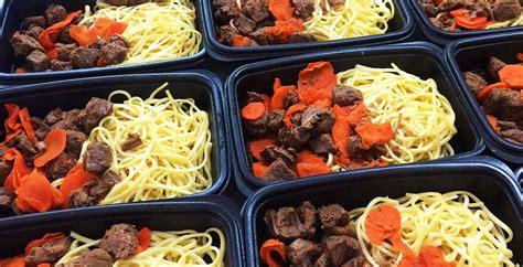 livraison plats cuisin le seigneur des fourneaux le meilleur service traiteur à