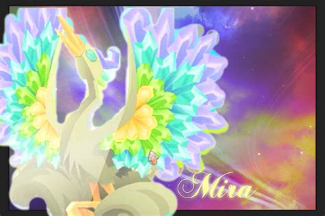 Animal Jam Wallpaper Codes - animal jam wallpaper wallpapersafari