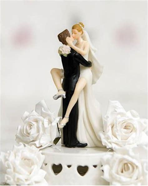 wedding cake toppers: Elegant Wedding Cake Toppers