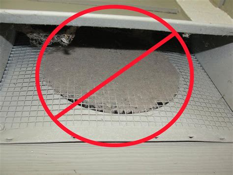 replace fireplace insert doors combustion air ducts part ii problems and solutions