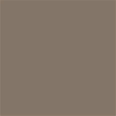 paint color sw 7514 foothills from sherwin williams