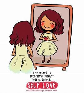 Self love clipart 20 free Cliparts | Download images on ...