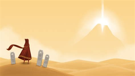 journey hd wallpaper background image  id