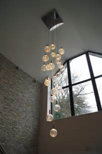 chandeliers foyer pendants lighting large