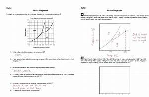 Energy Basics Worksheet
