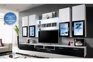 beau meuble four encastrable 10 comparatif meuble tv With meuble tv encastrable design