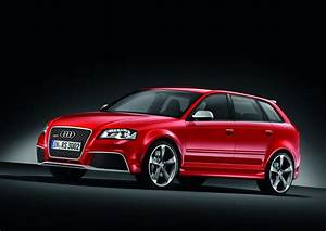 2012 Audi Rs3 Sportback Review