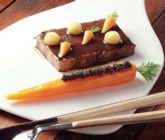 cuisiner le paleron de boeuf les 10 meilleures idées de la catégorie philippe etchebest