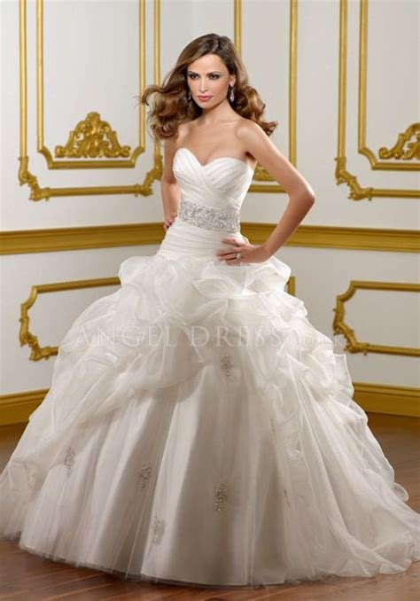 Big Princess Wedding Dress With Ruffled Ball Gown  Sang. Cheap Wedding Dresses Orange County. Wedding Dresses Red Oak Tx. Vera Wang Wedding Dresses For Sale On Ebay. Wedding Dresses 2016 Pakistani Man. Corset Top Wedding Dress Wholesale. Wedding Dress Style Pinterest. A Line Dresses For Wedding Guests. Top Celebrity Wedding Dresses 2013