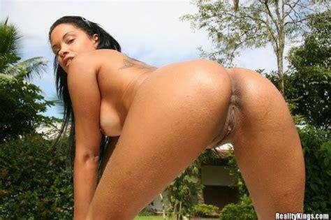 brazilian women porn - Mega Porn Pics