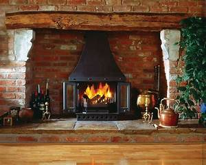 Dovre 1800 Multifuel    Wood Burning Fireplace Stove