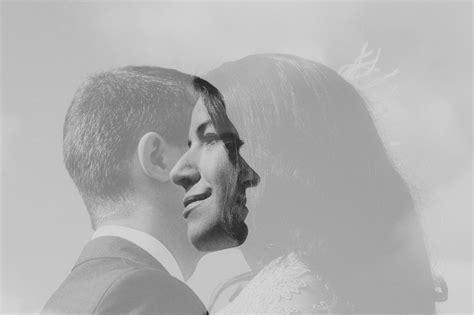rp photography  design  berkshire wedding