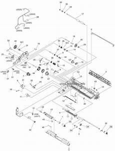 Parts Catalog  U0026gt  Canon  U0026gt  Ir Advance 4235  U0026gt  Page 23