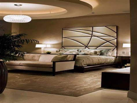 Stylish Headboards by 12 Stylish Headboard Ideas To Improve Your Bedroom Design