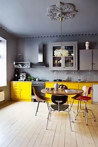 best kitchen design ideas 1763