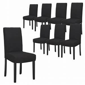 achat chaises salle a manger le monde de lea With salle À manger contemporaine avec chaise hetre salle manger