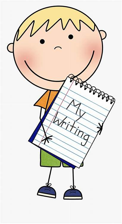 Clipart Writing Author Chair Independent Authors Clipartkey